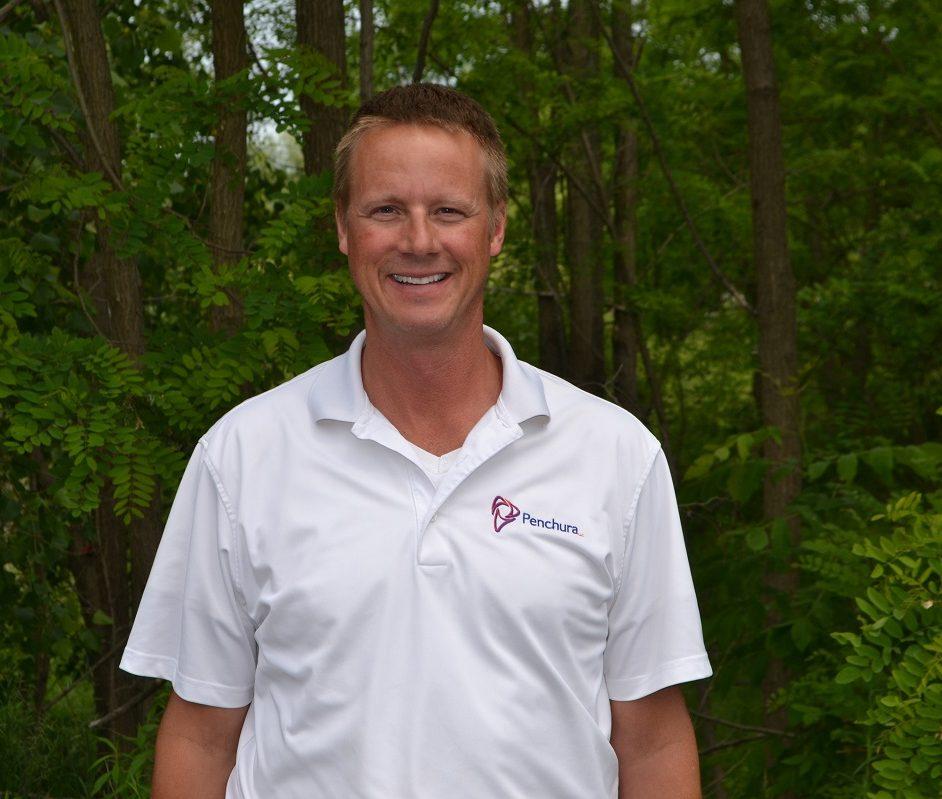 Eric Sheffer