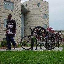 Bike Racks 2