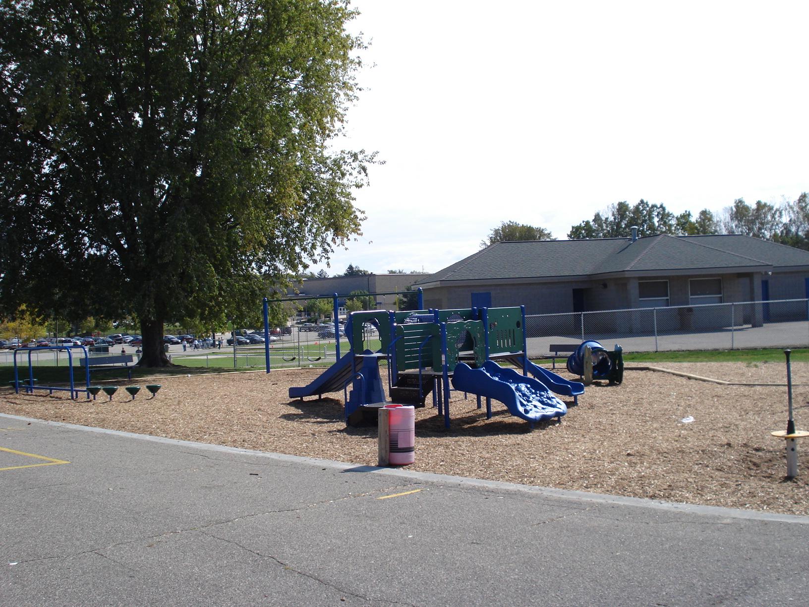Michigan-Playbooster-School