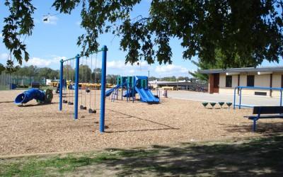 Michigan-Playground-Equipment