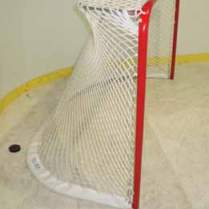Douglas-Sports-Hockey