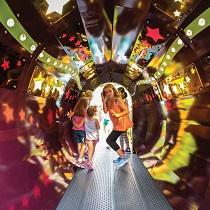 Inside_Tunnel_playground