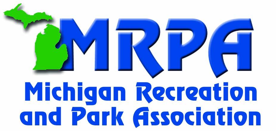 MRPA-logo