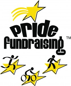 Pride_Fundraising_Two_Color_Stacked_2_copy