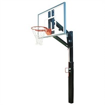 bison-removable-lottery-pick-adjustable-basketball-hoop