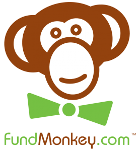 fundmonkey_logo_t-shirt_pms