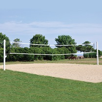 jaypro-volleyball