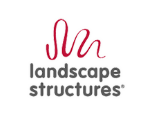 landscape_structures_logo