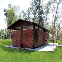 murdock-bathroom-shelters