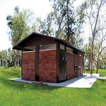 murdock-bathroom-shelters