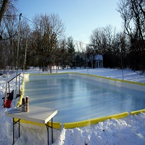 nice-rink-skating
