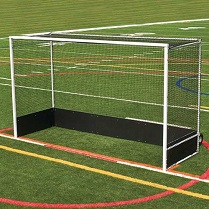 ofhg7124-official-field-hockey-goals-with-bottom-boards-e1451401886191