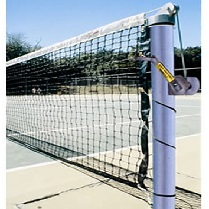 tpgs-35-galvanized-steel-tennis-posts