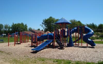 Boyne-Elementary-Michigan-PlayBooster-Climber