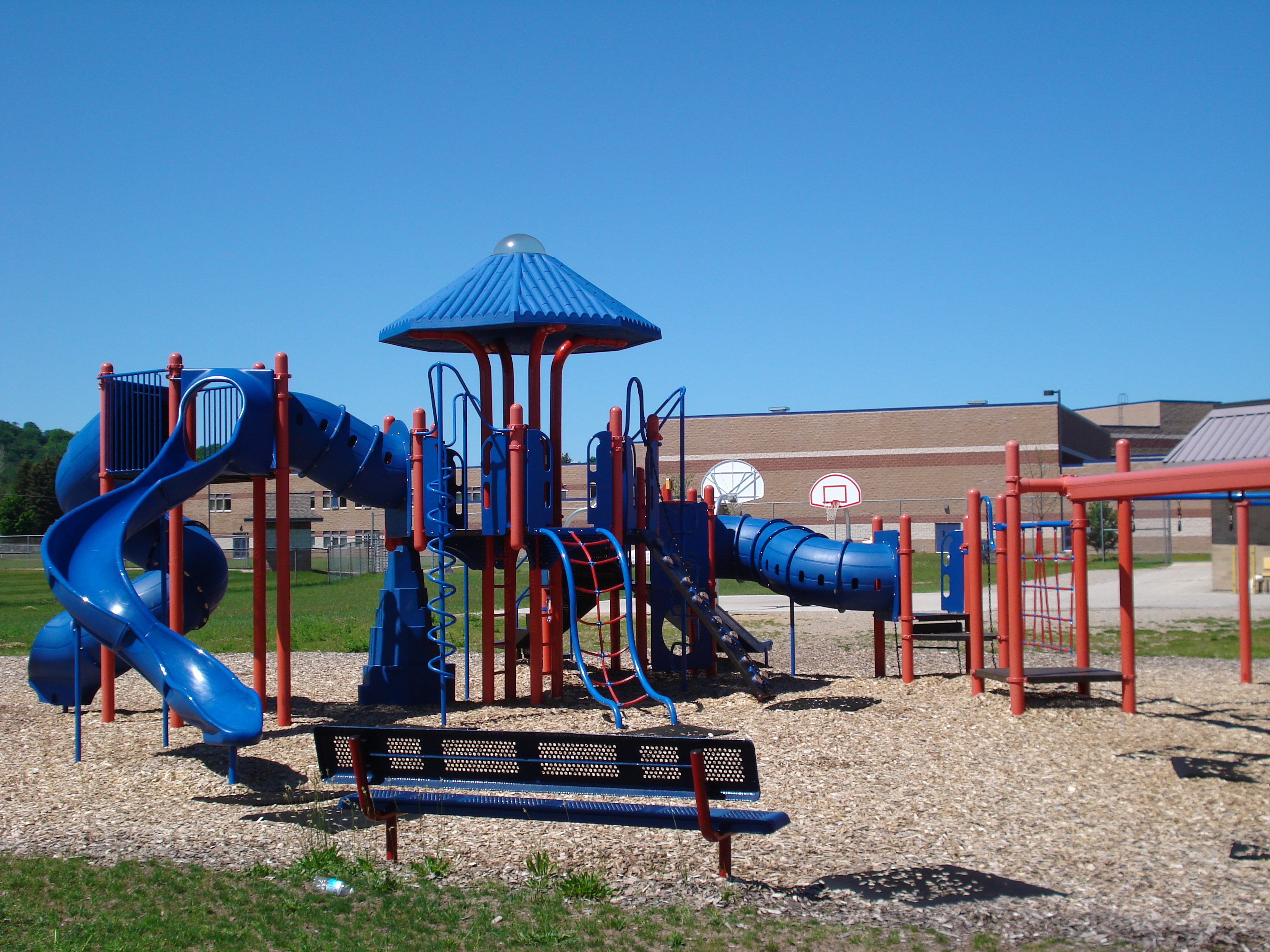 Boyne-Elementary-Michigan-PlayBooster-Slide