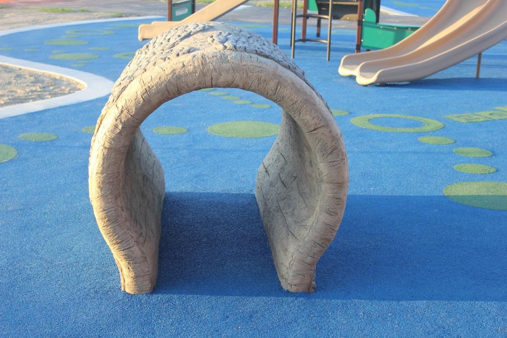 Brighton-mi-playground