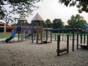 Charlevoix-Playground-Equipment