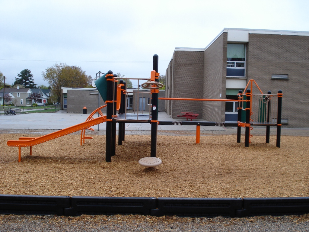Foster-Elementary-Michigan
