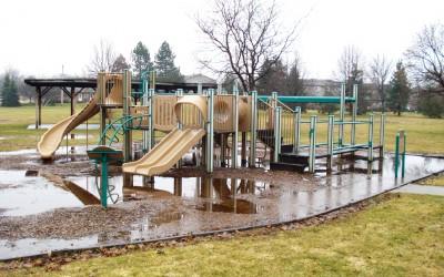 Georgetown-Park-Playsystem