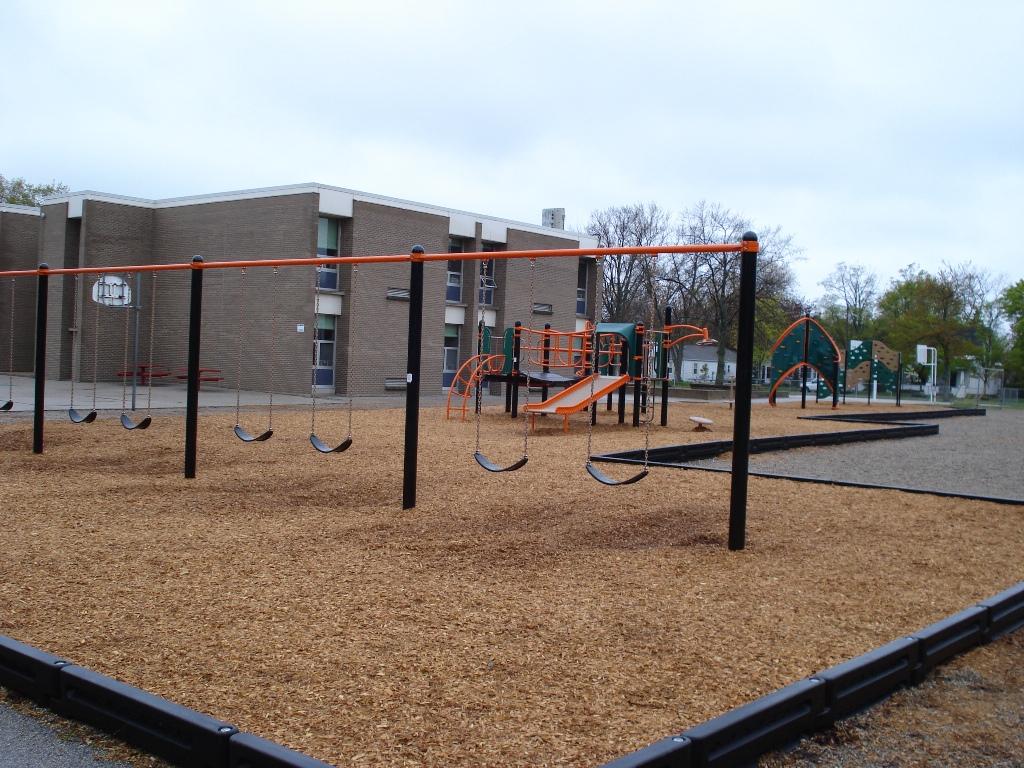 Ludington-Area-Schools