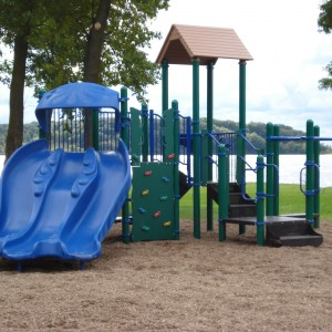 Ludington-Park-Playbooster