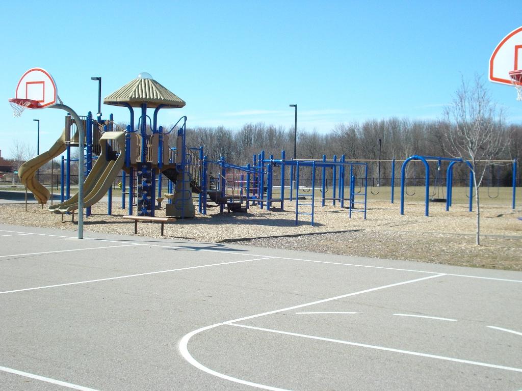 Michigan-PlayBooster