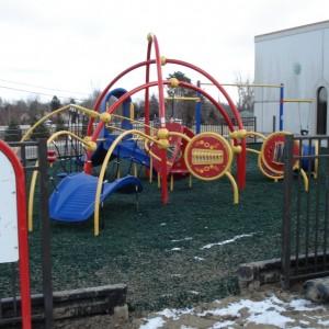 Michigan-Playground_Equipment