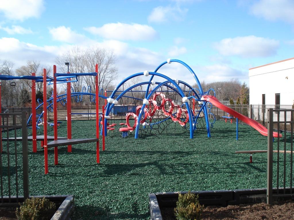 flint-playground