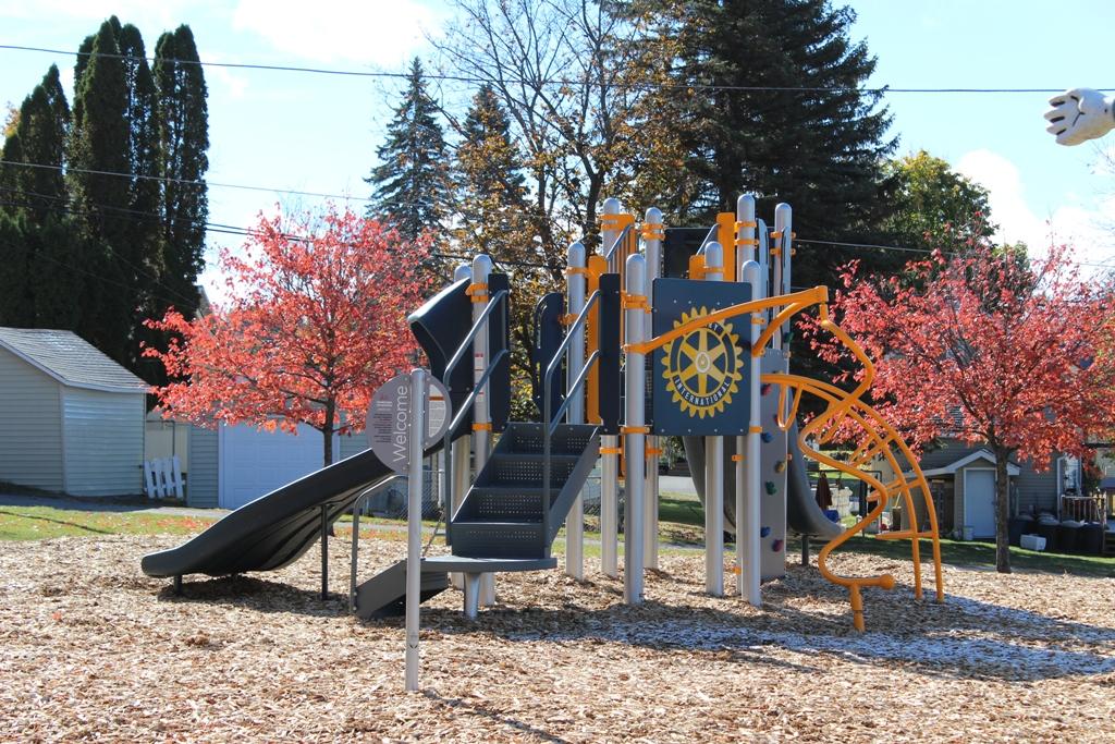 Rotary-Park-PlaygroundEquipment