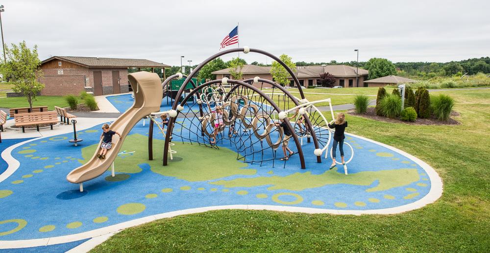 genoa-playground-mi