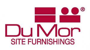 Dumor-Logo Converted