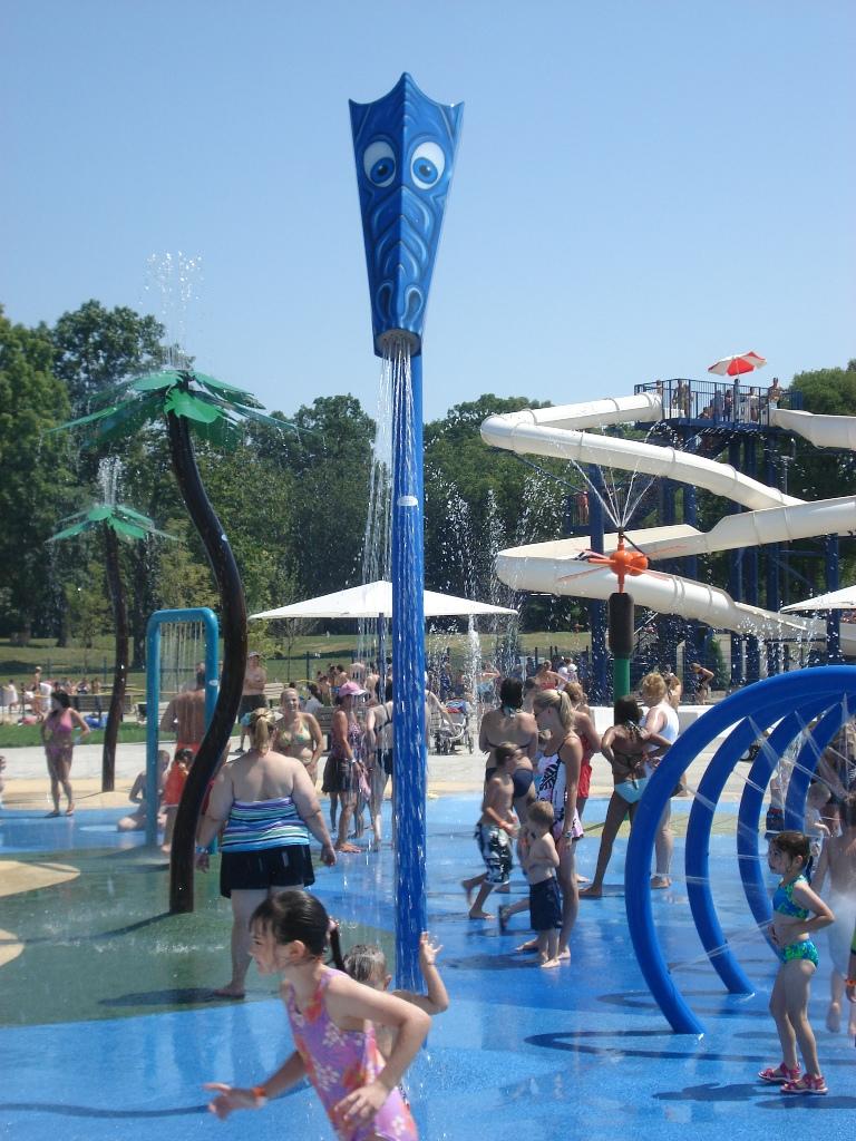 Kensington_-Waterpark-mi