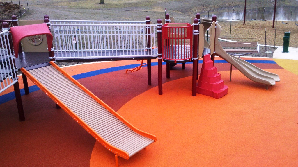 Marshbank-PlaygroundMI