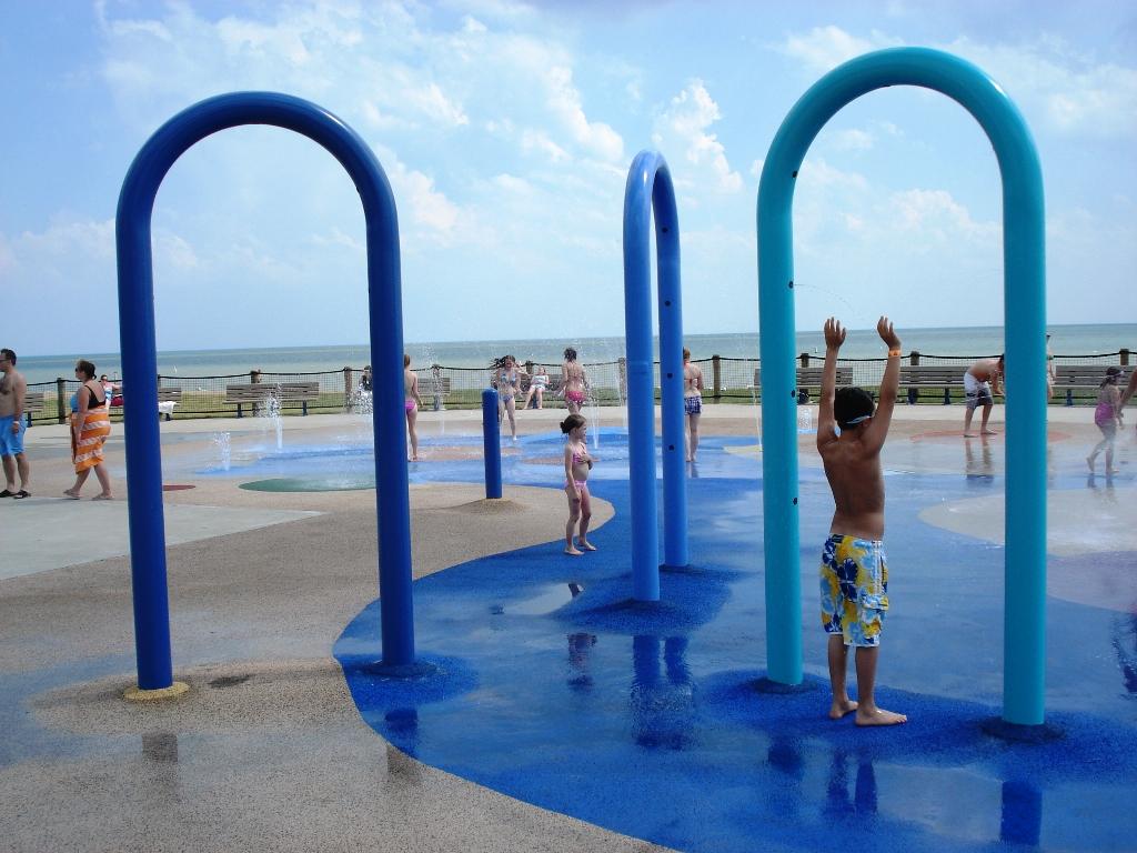 Metro-Beach-water-park