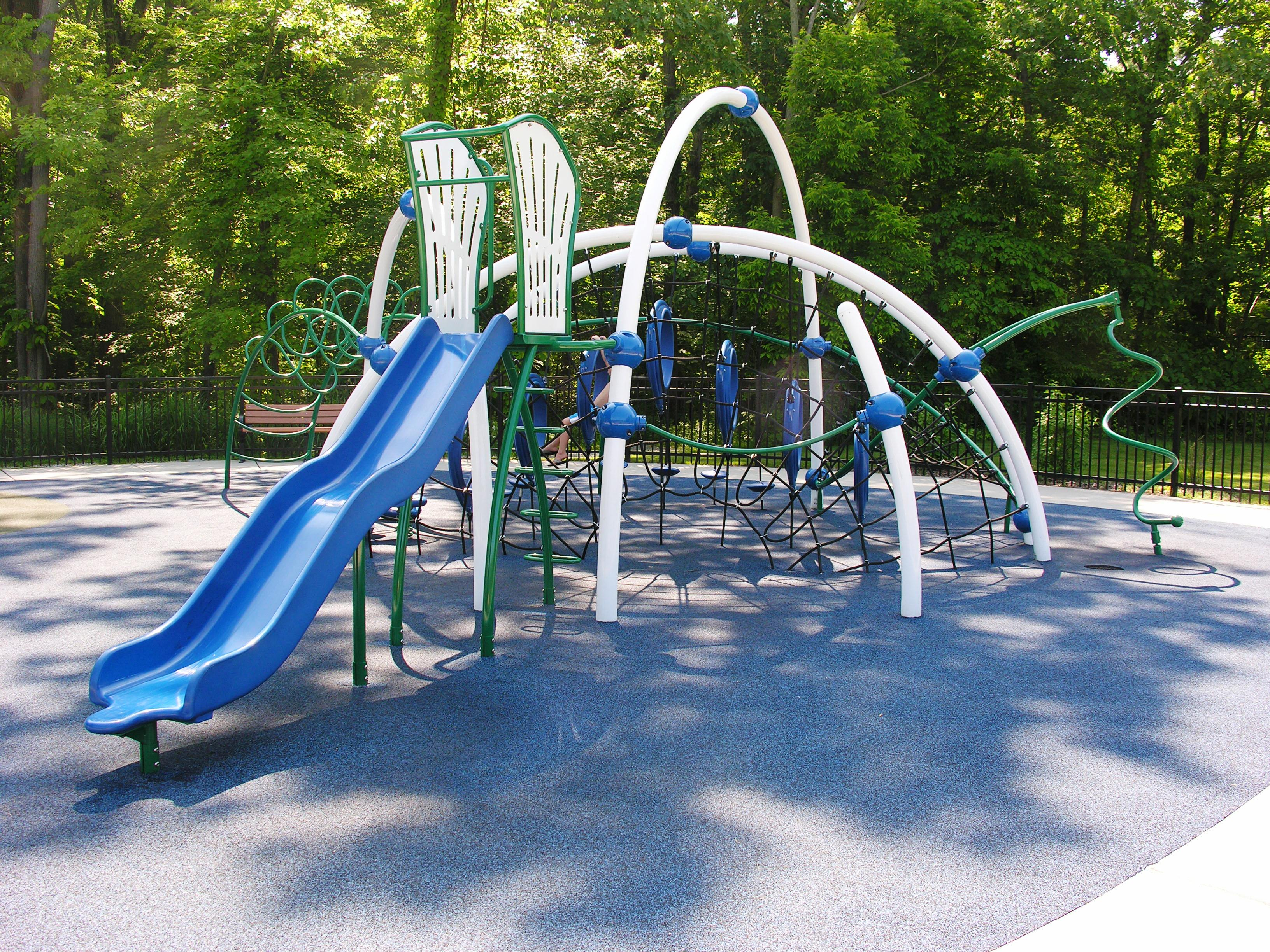 Michigan-Playstructure-jackson