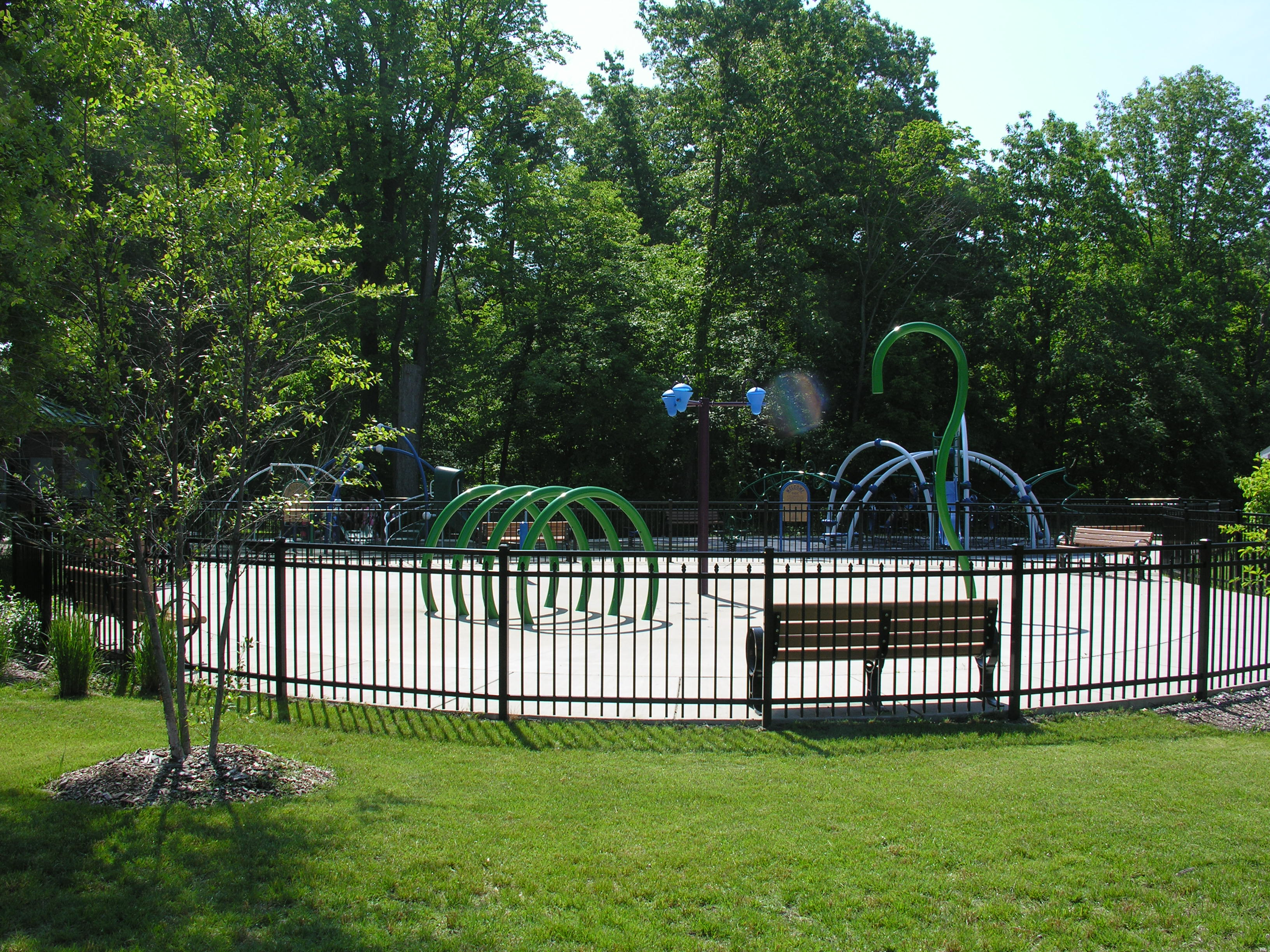 Michigan-Spraypark-flint