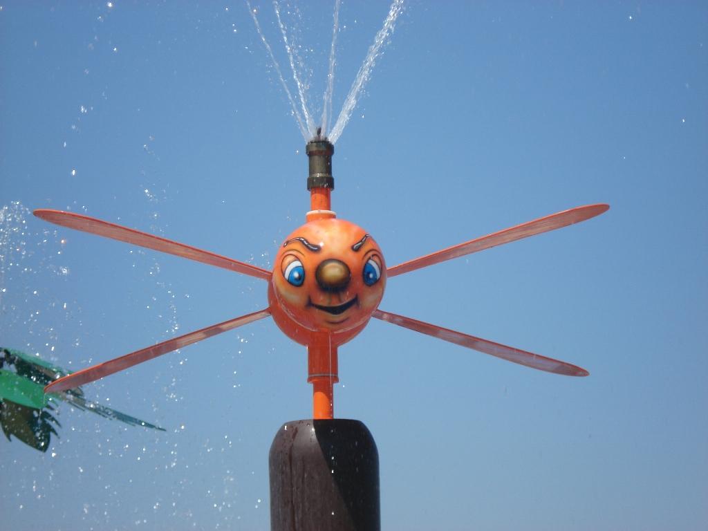 Splash-Park-mi