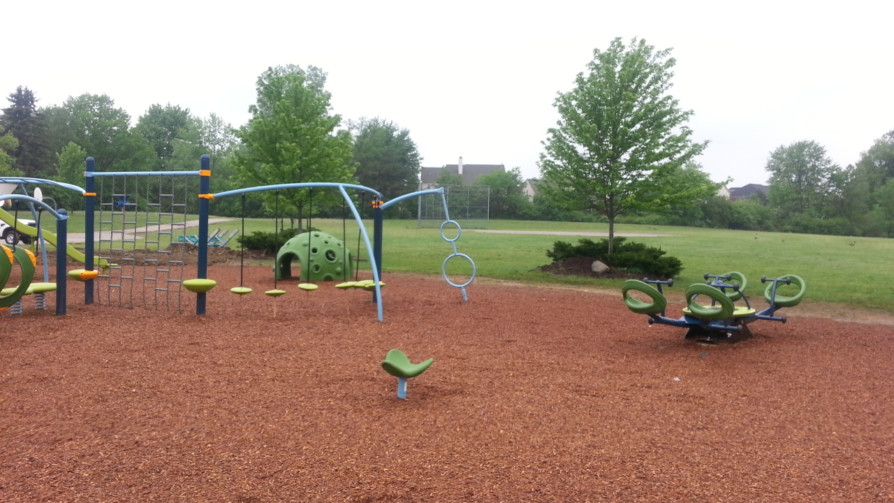 Thornton-Creek-Inclusive-Play