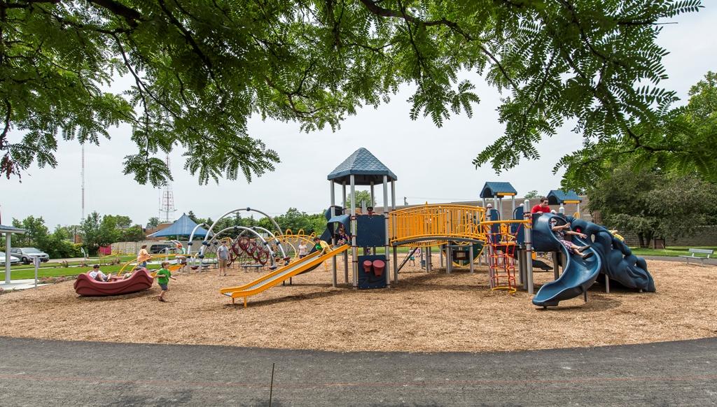 JJC-michigan-playground