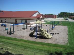 petoskey-mi-playground
