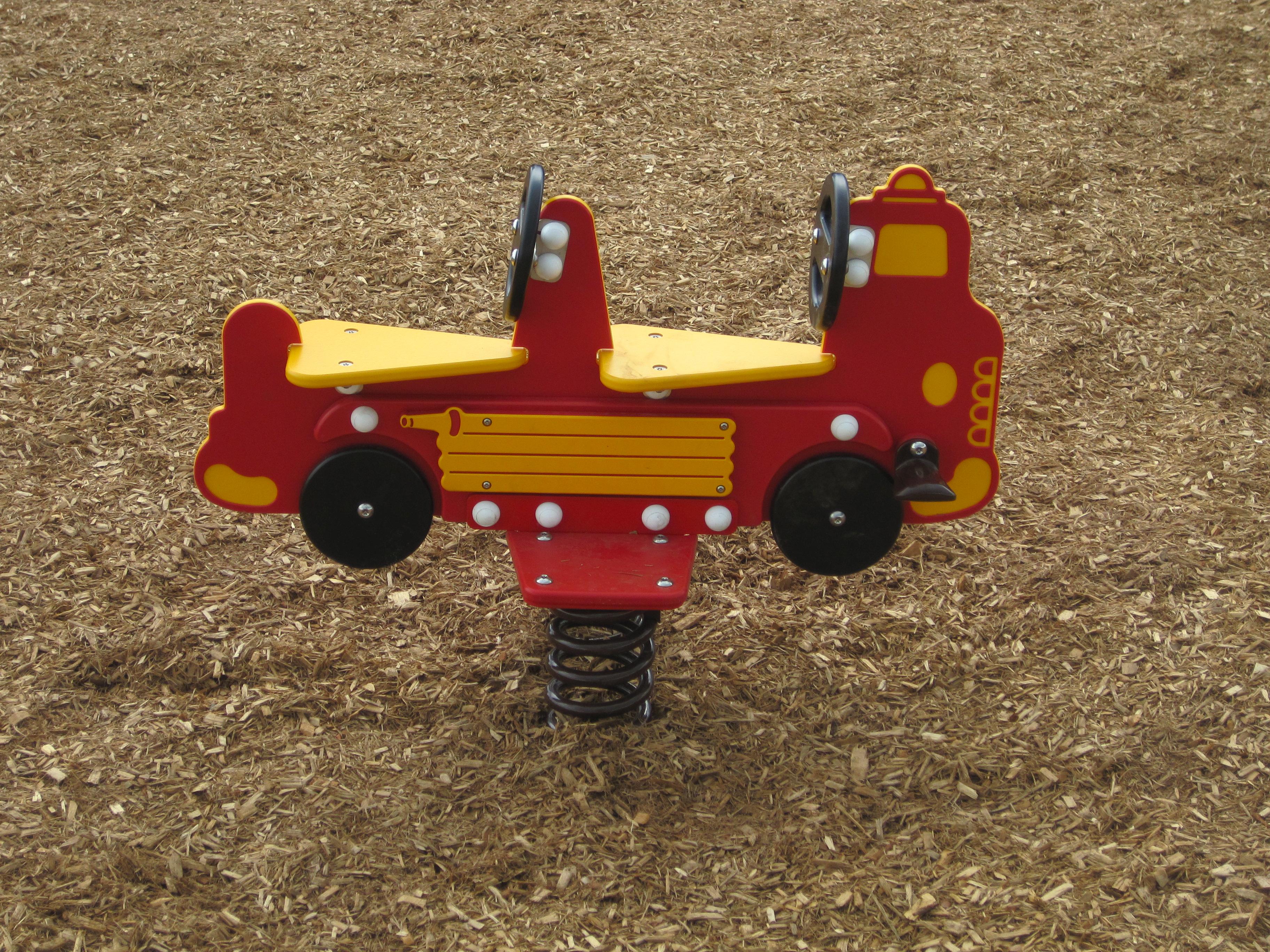 escanaba-township-park-play
