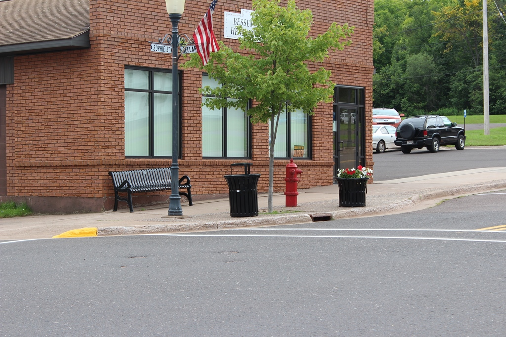 Michigan-streetscape-dda