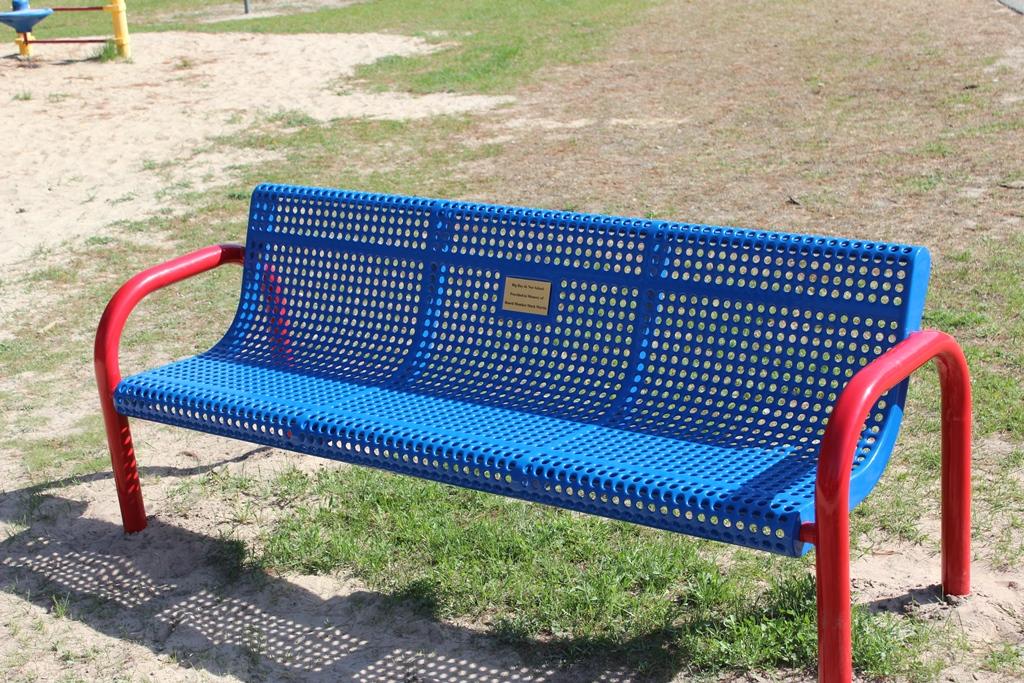 big-bay-park-slide-elementary