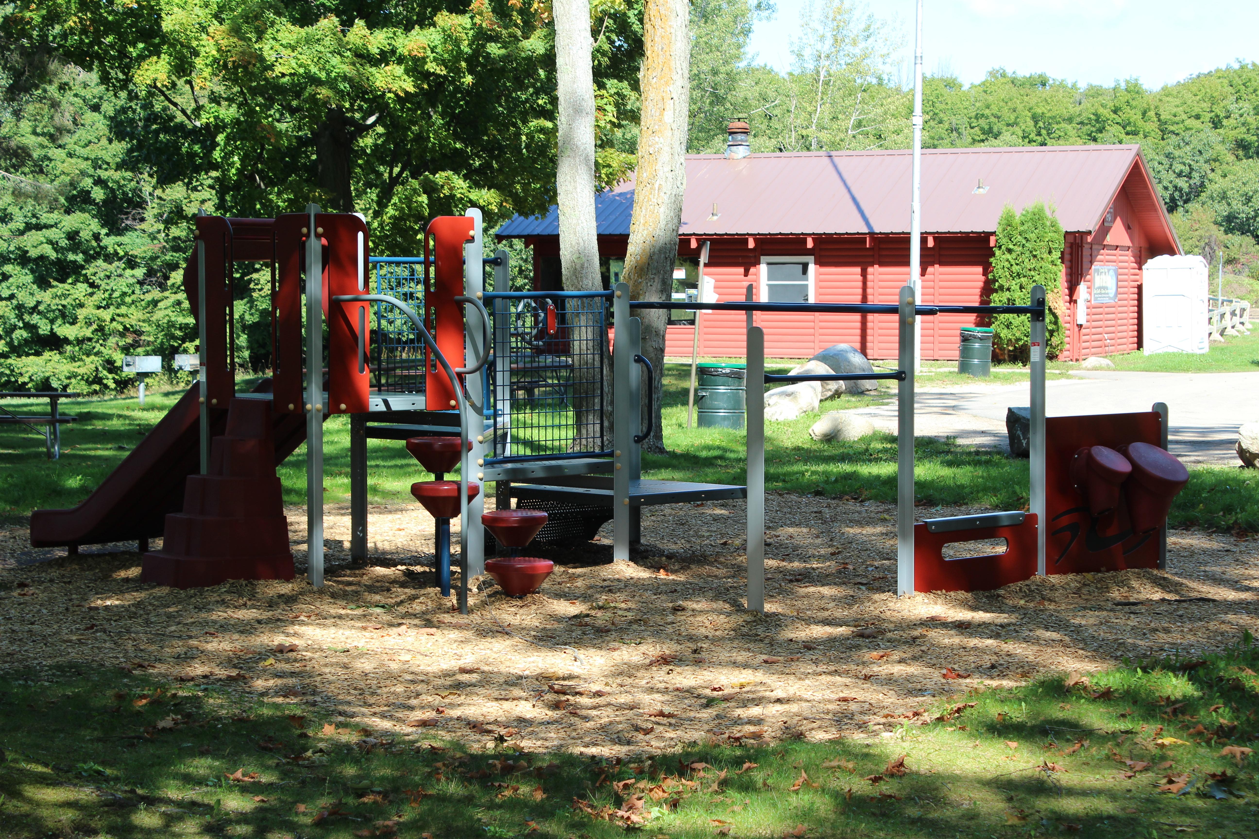 kiwanis-park-slide