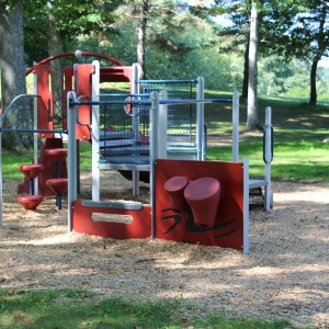 kiwanis-park-slide-harbor-springs