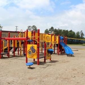 big-bay-park-slide