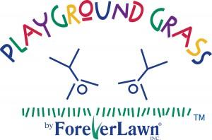 PlaygroundGrass-logo-RGB