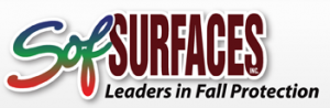SofSurfaces-Leaders-In-Fall-Protection