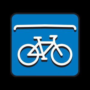 cyclesafe-logo-mark-g+