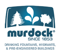 murdock-logo